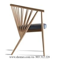 22 mẫu bàn ghế cafe gỗ pallet