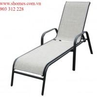 Phân phối ghế tắm nắng tại tp hcm