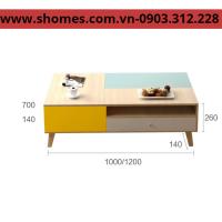 bàn ghế cafe gỗ xếp tphcm