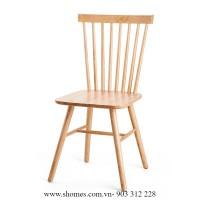 bàn ghế gỗ cafe giá bao nhiêu