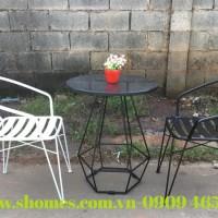 bàn ghế sắt sơn tĩnh điện, bàn ghế khung sắt sơn tĩnh điện, bàn ghế cafe khung sắt, bàn ghế khung sắt ngoài trời, bàn ghế sắt giá tốt, mẫu bàn ghế sắt đẹp, xưởng sản xuất bàn ghế sắt, coogn ty bán bàn ghế khung sắt tại tp hcm, phân phối bàn ghế sắt giá sỉ, bàn ghế khung sắt phòng khách, bàn ghế khung sắt nghệ thuật,