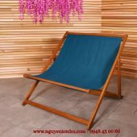 bàn ghế gỗ ngoài trời xuất khẩu
