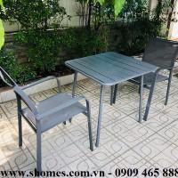 Bàn ghế nhôm giá rẻ, bàn ghế nhôm thành phố Hồ Chí Minh, mẫu bàn ghế nhôm đẹp, thanh lí bàn ghế nhôm, báo giá bàn ghế nhôm, Bàn ghế nhôm ngoài trời, Phân phối bàn ghế nhôm tại thành phố Hồ Chí Minh, Công ty bán bàn ghế nhôm tại thành phố Hồ Chí Minh, bàn ghế nhôm xếp gọn tiện lợi, thanh lí bàn ghế nhôm inox giá rẻ, mua bàn ghế nhôm tại tphcm,