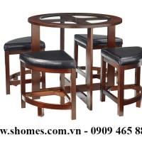 bàn ghế cafe sofa, bộ bàn ghế cafe sân vườn, xưởng sản xuất bàn ghế cafe, mua bàn ghế gỗ cà phê giá ưu đãi, mua bàn ghế gỗ cafe số lượng lớn, công ty cung cấp bàn ghế gỗ cà phê số lượng lớn tại tp hcm, mẫu bàn ghế gỗ cafe mới nhất, địa chỉ cung cấp bàn ghế gỗ cafe tại tp hcm, bàn ghế gỗ cà phê nhập khẩu, bàn ghế gỗ cafe giá rẻ, bàn ghế cà phê thanh lí, bàn ghế cafe cóc, thanh lí bàn ghế cafe giá rẻ, bàn ghế cafe min