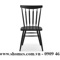 mua bàn ghế gỗ cafe ưu đãi tốt nhất, mua bàn ghế gỗ cafe số lượng lớn, công ty cung cấp bàn ghế gỗ cafe số lượng lớn tại tp hcm, cung cấp mẫu bàn ghế gỗ cafe tại tphcm, địa chỉ cung cấp bàn ghế gỗ cafe tại tp hcm, nhập khẩu trực tiếp bàn ghế gỗ cafe , phân phối trực tiếp bàn ghế gỗ cafe tại tphcm, bàn ghế gỗ cafe giá rẻ,
