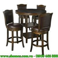 bàn ghế cafe sofa, bộ bàn ghế cafe sân vườn, xưởng sản xuất bàn ghế cafe, mua bàn ghế gỗ cà phê giá ưu đãi, mua bàn ghế gỗ cafe số lượng lớn, công ty cung cấp bàn ghế gỗ cà phê số lượng lớn tại tp hcm, mẫu bàn ghế gỗ cafe mới nhất, địa chỉ cung cấp bàn ghế gỗ cafe tại tp hcm, nhập khẩu trực tiếp bàn ghế gỗ cà phê, bàn ghế gỗ cafe giá rẻ, bàn ghế cà phê thanh lí, bàn ghế cafe cóc, thanh lí bàn ghế cafe giá rẻ