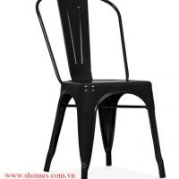 chuyên sản xuất bàn ghế sắt