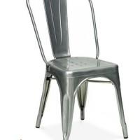 công ty bán bàn ghế khung sắt tại tp hcm