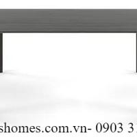 công ty cung cấp bàn ghế gỗ văn phòng tại tp hcm