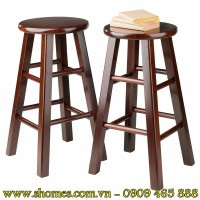 mua bàn ghế gỗ cafe ưu đãi tốt nhất, mua bàn ghế gỗ cafe số lượng lớn, công ty cung cấp bàn ghế gỗ cafe số lượng lớn tại tp hcm, cung cấp mẫu bàn ghế gỗ cafe tại tphcm, địa chỉ cung cấp bàn ghế gỗ cafe tại tp hcm, nhập khẩu trực tiếp bàn ghế gỗ cafe , phân phối trực tiếp bàn ghế gỗ cafe tại tphcm, bàn ghế gỗ cafe giá rẻ