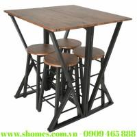 bàn ghế cafe sofa, bộ bàn ghế cafe sân vườn, mẫu bàn ghế uống cafe, bộ bàn ghế uống cafe, xưởng sản xuất bàn ghế cafe, mua bàn ghế gỗ cafe ưu đãi tốt nhất, mua bàn ghế gỗ cafe số lượng lớn, công ty cung cấp bàn ghế gỗ cafe số lượng lớn tại tp hcm, cung cấp mẫu bàn ghế gỗ cafe tại tphcm, địa chỉ cung cấp bàn ghế gỗ cafe tại tp hcm, nhập khẩu trực tiếp bàn ghế gỗ cafe , phân phối trực tiếp bàn ghế gỗ cafe tại tphcm, bàn ghế gỗ cafe giá rẻ,