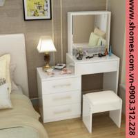 đồ nội thất gia đình bộ bàn phấn chất lượng