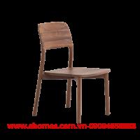 ghế ăn giá rẻ