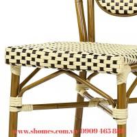bàn ghế nhôm cao cấp, bàn ghế nhôm ngoài trời, bàn ghế nhôm sân vườn, mua bàn ghế nhôm, ghế nhôm, bàn ghế hợp kim nhôm, bàn ghế nhôm cafe, xưởng sản xuất bàn ghế nhôm, bàn ghế khung nhôm, bàn ghế khung kim loại, bàn ghế sắt sơn tĩnh điện, mua bàn ghế cafe nhôm giá