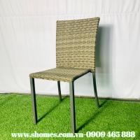 Bàn ghế nhôm giá rẻ, bàn ghế nhôm tp hcm, mẫu bàn ghế nhôm đẹp, thanh lí bàn ghế nhôm, báo giá bàn ghế nhôm, Bàn ghế nhôm ngoài trời, Phân phối bàn ghế nhôm tại tp hcm, Công ty bán bàn ghế nhôm tại tp hcm, bàn ghế nhôm xếp gọn tiện lợi, thanh lí bàn ghế nhôm inox giá rẻ, mua bàn ghế nhôm tại tphcm, bàn ghế nhựa giả mây sài gòn, bàn ghế nhựa giả mây giá sỉ, bàn ghế mây nhựa ngoài trời, bàn ghế nhựa giả mây café, bàn ghế nhựa giả mây phòng khách, bàn ghế nhựa giả mây loại nhỏ, bàn ghế nhựa giả mây mini, giá tiền bộ bàn ghế mây nhựa, ghế cà phê nhựa giả mây, bàn ghế nhựa mây ngoài trời giá rẻ, xưởng sản xuất bàn ghế nhựa giả mây, mua bàn ghế nhựa mây ngoài trời tại tphcm, bàn ghế nhựa mây ngoài trời tại tphcm