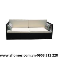 ghế sofa thư giãn chất lượng