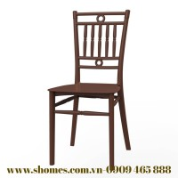 bàn ghế nhựa cao cấp, bàn ghế nhựa giá rẻ, bàn ghế nhựa quán ăn, công ty cung cấp bàn ghế nhựa tại tp hcm, phân phối trực tiếp bàn ghế nhựa, bàn ghế nhựa  giá rẻ tại tp hcm, mẫu bàn ghế nhựa  mới nhất hiện nay, bàn ghế nhựa nhập khẩu, bàn ghế nhựa chính hãng tại tp hcm