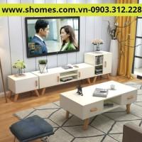 nhận sản xuất nội thất gia đình siêu bền