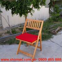 mua bàn ghế gỗ cafe ưu đãi tốt nhất, mua bàn ghế gỗ cafe số lượng lớn, công ty cung cấp bàn ghế gỗ cafe số lượng lớn tại tp hcm, cung cấp mẫu bàn ghế gỗ cafe tại tp hcm, địa chỉ cung cấp bàn ghế gỗ cafe tại tp hcm, nhập khẩu trực tiếp bàn ghế gỗ cafe, phân phối trực tiếp bàn ghế gỗ cafe tại tphcm, bàn ghế gỗ cafe giá rẻ.
