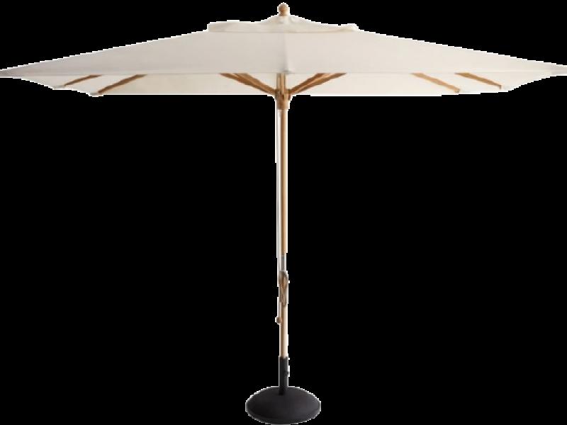 4 điều cần biết trước khi quyết định mua ô dù ngoài trời cho sân vườn nhà bạn