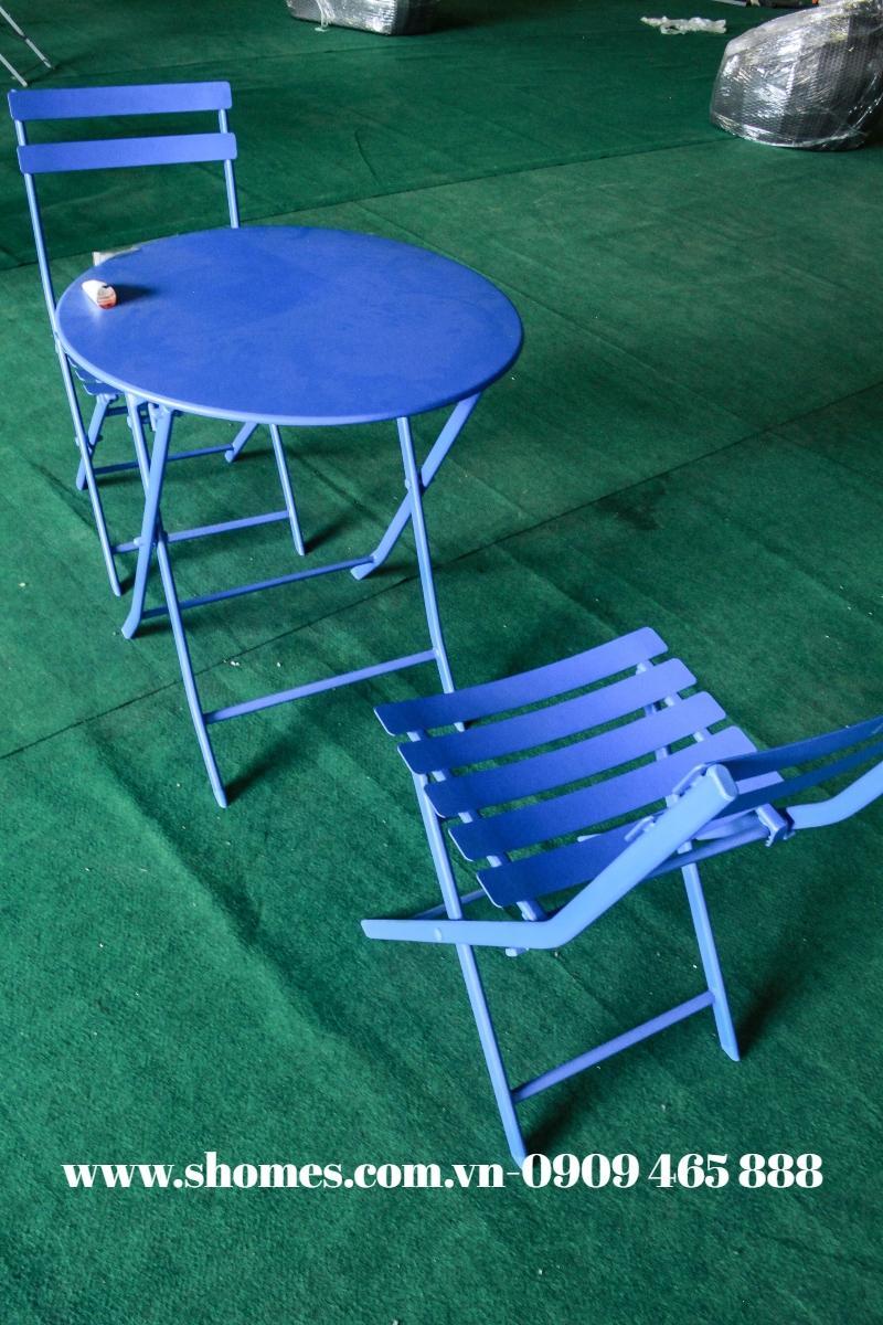 bàn ghế nhôm cao cấp, bàn ghế nhôm ngoài trời, bàn ghế nhôm sân vườn, mua bàn ghế nhôm, ghế nhôm, bàn ghế hợp kim nhôm, bàn ghế nhôm cafe, xưởng sản xuất bàn ghế nhôm, bàn ghế khung nhôm, bàn ghế khung kim loại, bàn ghế sắt sơn tĩnh điện, mua bàn ghế cafe nhôm giá rẻ