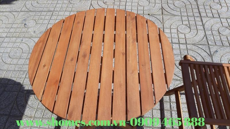 bàn ghế gỗ ngoài trời tphcm, bàn ghế gỗ ngoài trời đẹp, bàn ghế gỗ ngoài trời xuất khẩu, bàn ghế gỗ ngoài trời giá tốt, công ty nhập khẩu bàn ghế gỗ ngoài trời, công ty phân phối bàn ghế gỗ ngoài trời, cung cấp bàn ghế gỗ ngoài trời giá tốt tại tp hcm, bàn ghế gỗ ngoài trời giá cao cấp tại tphcm, bàn ghế gỗ ngoài trời chính hãng, bàn ghế gỗ ngoài trời nhập khẩu