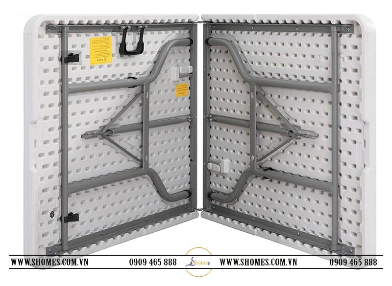 BÀN GHẾ COMPOSITE, xưởng sản xuất bàn ghế composite tại HCM, xưởng sản xuất trực tiếp bàn ghế composite tại HCM, nhận làm bàn ghế composite theo yêu cầu, cung cấp bàn ghế composite rẻ nhất tại HCM, những địa chỉ uy tín sản xuất bàn ghế composite tại HCM, bàn ghế composite giá rẻ tại HCM ( 19 quận + 5 huyện ), bàn ghế nhựa composite cao cấp, bàn ghế bằng composite đẹp, bàn ghế ngoài trời composite cao cấp, bàn ghế mầm non composite, bàn ghế ăn composite đẹp, bàn ghế ăn composite chân inox, bàn ghế văn phòng bằng composite cao cấp,
