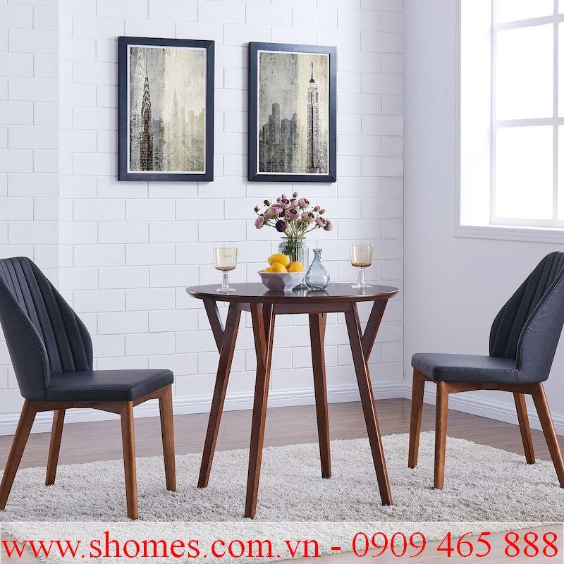 bàn ghế gỗ phòng ăn đẹp nhất, bàn ghế gỗ phòng ăn giá rẻ tại tp hcm, công ty cung cấp , cung cấp bàn ghế gỗ phòng ăn giá rẻ tại tp hcm, bàn ghế gỗ phòng ăn nhập khẩu, mẫu bàn ghế gỗ phòng ăn mới nhất, bàn ghế ăn bằng gỗ tự nhiên, Bộ bàn ghế gỗ phòng ăn cao cấp, mẫu bàn ghế gỗ phòng ăn phổ biến,