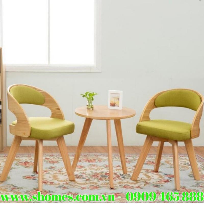 bàn ghế cafe sofa, bộ bàn ghế cafe sân vườn, mẫu bàn ghế uống cafe, bộ bàn ghế uống cafe, xưởng sản xuất bàn ghế cafe, mua bàn ghế gỗ cafe ưu đãi tốt nhất, mua bàn ghế gỗ cafe số lượng lớn, công ty cung cấp bàn ghế gỗ cafe số lượng lớn tại tp hcm, cung cấp mẫu bàn ghế gỗ cafe tại tphcm, địa chỉ cung cấp bàn ghế gỗ cafe tại tp hcm, nhập khẩu trực tiếp bàn ghế gỗ cafe , phân phối trực tiếp bàn ghế gỗ cafe tại tphcm, bàn ghế gỗ cafe giá rẻ