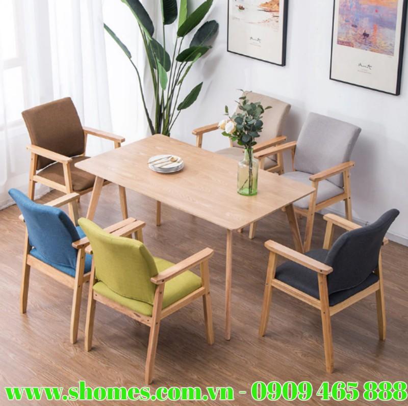 bàn ghế cafe, bàn ghế cà phê gỗ, mua bàn ghế gỗ cafe ưu đãi tốt nhất, mua bàn ghế gỗ cafe số lượng lớn, công ty cung cấp bàn ghế gỗ cafe số lượng lớn tại tp hcm, cung cấp mẫu bàn ghế gỗ cafe tại tphcm, địa chỉ cung cấp bàn ghế gỗ cafe tại tp hcm, nhập khẩu trực tiếp bàn ghế gỗ cafe , phân phối trực tiếp bàn ghế gỗ cafe tại tphcm, bàn ghế gỗ cafe giá rẻ,