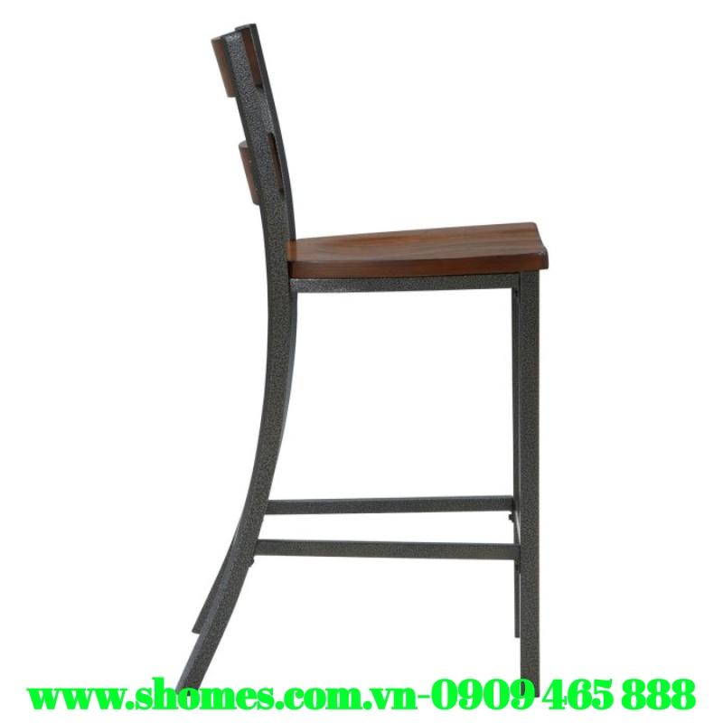 bàn ghế cà phê sofa, bộ bàn ghế cà phê sân vườn, mẫu bàn ghế uống cà phê, bộ bàn ghế uống cà phê, xưởng sản xuất bàn ghế cà phê, mua bàn ghế gỗ cafe ưu đãi tốt nhất, mua bàn ghế gỗ cafe số lượng lớn, công ty cung cấp bàn ghế gỗ cafe số lượng lớn tại tp hcm, cung cấp mẫu bàn ghế gỗ cafe tại tphcm, địa chỉ cung cấp bàn ghế gỗ cafe tại tp hcm, nhập khẩu trực tiếp bàn ghế gỗ cafe , phân phối trực tiếp bàn ghế gỗ cafe tại tphcm, bàn ghế gỗ cafe giá rẻ,