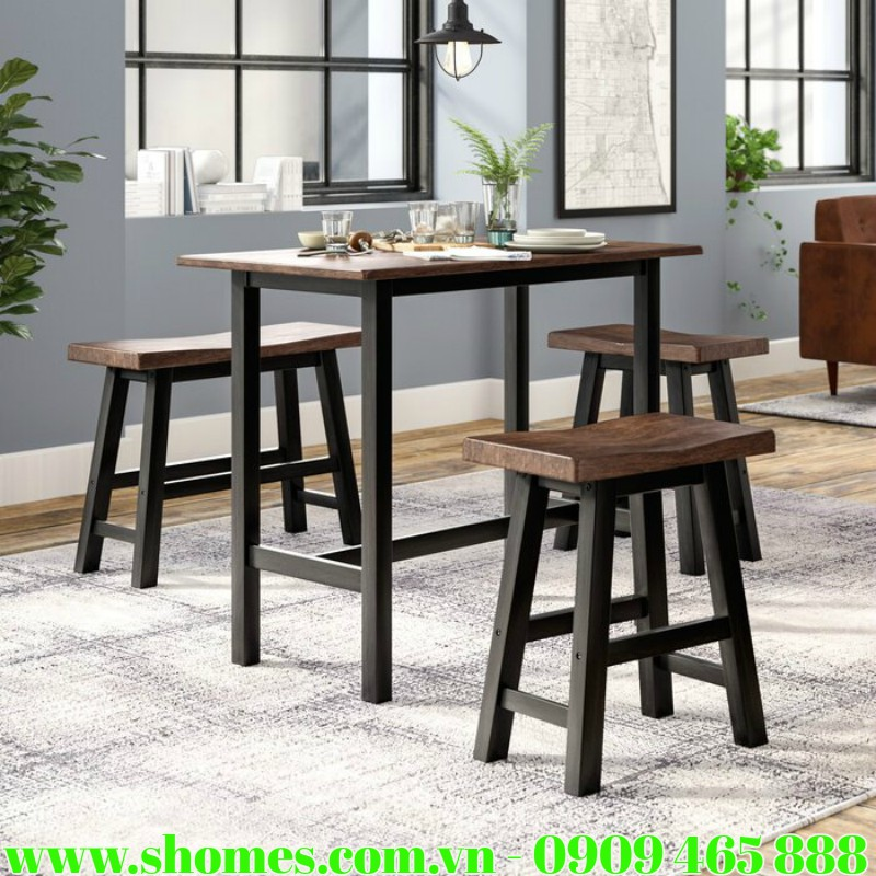 Bàn ghế gỗ cafe giá rẻ, bàn ghế cafe hình chữ nhật bằng gỗ thiết kế ghế không tựa, bàn ghế cafe gỗ, mua bàn ghế gỗ cafe số lượng lớn, bàn ghế cafe hình chữ nhật bằng gỗ, bàn ghế gỗ cafe, mua bàn ghế gỗ cafe ưu đãi tốt nhất