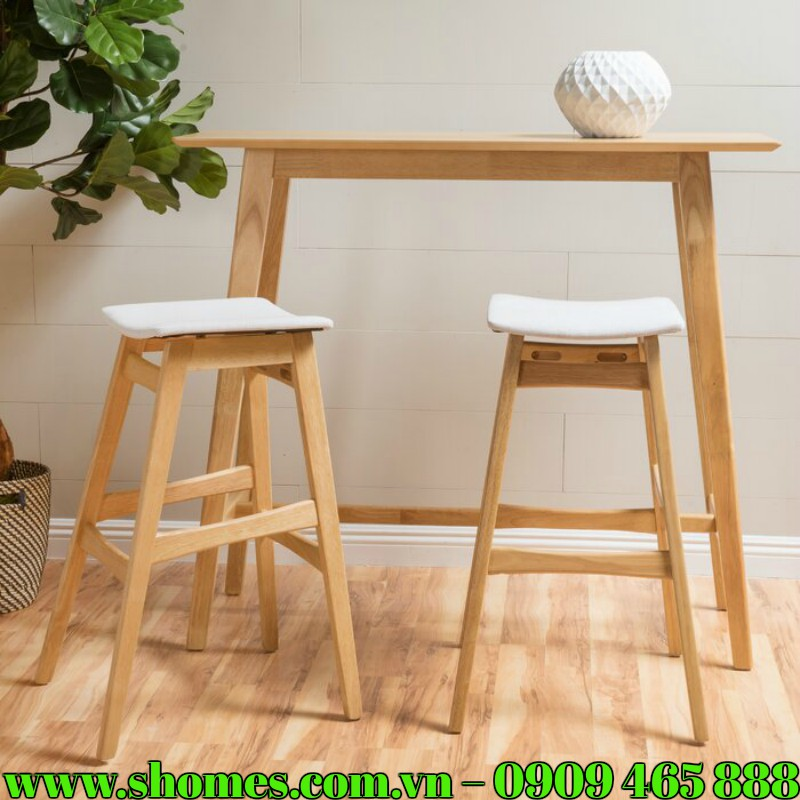 mua bàn ghế gỗ cafe ưu đãi tốt nhất, mua bàn ghế gỗ cafe số lượng lớn, công ty cung cấp bàn ghế gỗ cafe tại tp hcm, cung cấp mẫu bàn ghế gỗ cafe tại tphcm, địa chỉ cung cấp bàn ghế gỗ cafe tại tp hcm, nhập khẩu trực tiếp bàn ghế gỗ cafe , phân phối trực tiếp bàn ghế gỗ cafe tại tphcm, bàn ghế gỗ cafe giá rẻ, bàn ghế cà phê, bàn ghế cafe cóc, thanh lí bàn ghế cà phê, bàn ghế cà phê giá sỉ