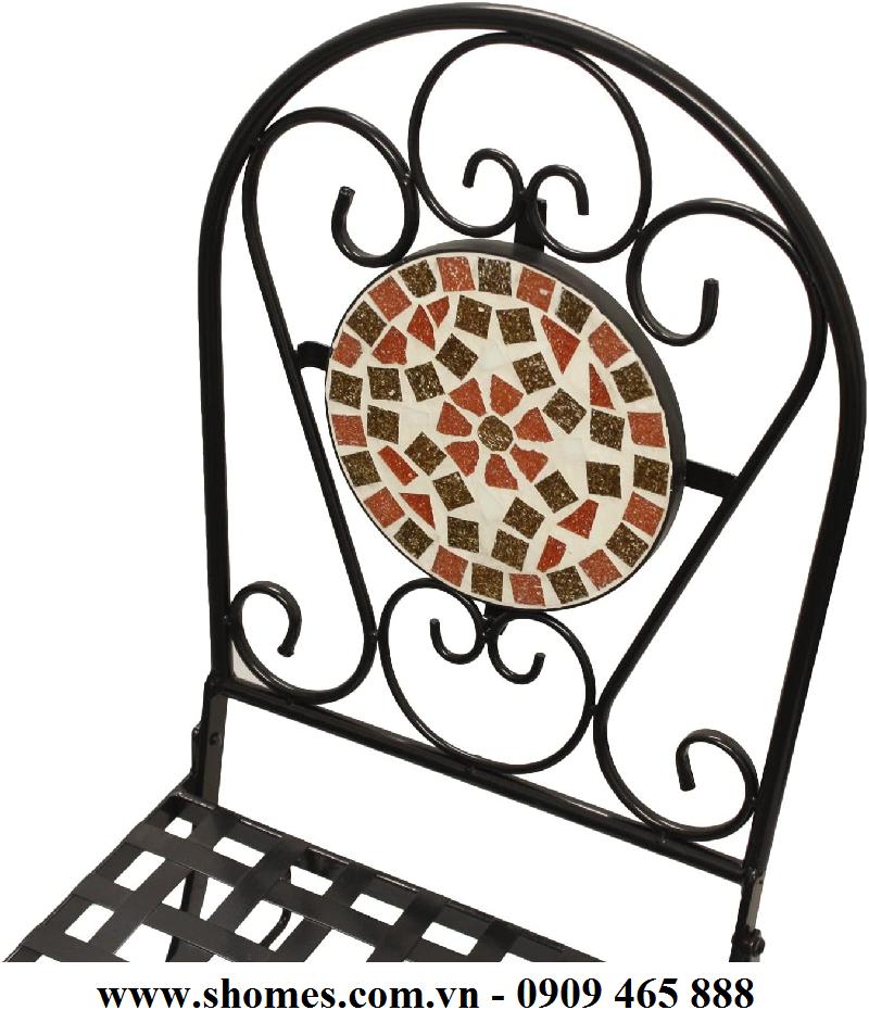 bàn ghế nhôm đúc, bàn ghế nhôm ngoài trời, bàn nhôm giá rẻ, bàn ghế ngoài trời nhôm đúc, bàn ghế nhôm hợp kim, bàn ghế nhôm giá tốt, bàn ghế nhôm đúc sân vườn, nơi sản xuất bàn ghế nhôm đúc, xưởng sản xuất bàn ghế nhôm, bàn ghế nhôm đúc chất lượng, bàn ghế nhôm đúc nhập khẩu, bàn ghế nhôm đúc ban công, bàn ghế nhôm đúc sân thượng, bàn ghế nhôm đúc nhà hàng, bàn ghế nhôm đúc cafe, bàn ghế nhôm đúc hồ bơi, bàn ghế nhôm đúc biệt thự, bàn ghế nhôm đúc có ô dù, bàn ghế ngoài trời chất lượng, bàn ghế nhôm đúc phòng khách, công ty phân phối bàn ghế nhôm đúc, chuyên cung cấp bàn ghế nhôm nhập khẩu, bàn ghế nhôm cao cấp ngoài trời, bàn ghế nhôm cao cấp ngoài trời, bàn ghế nhôm đúc cao cấp tại hồ chí minh, cung cấp bàn ghế nhôm giá rẻ nhất hcm, nhập khẩu trực tiếp bàn ghế nhôm đúc
