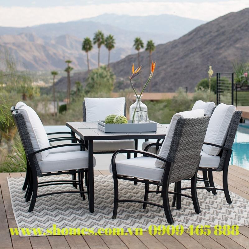 bàn ghế nhôm đúc phòng khách, công ty phân phối bàn ghế nhôm đúc, chuyên cung cấp bàn ghế nhôm nhập khẩu, bàn ghế nhôm cao cấp ngoài trời, bàn ghế nhôm cao cấp ngoài trời, bàn ghế nhôm đúc cao cấp tại hồ chí minh, cung cấp bàn ghế nhôm giá rẻ nhất hcm, nhập khẩu trực tiếp bàn ghế nhôm đúc