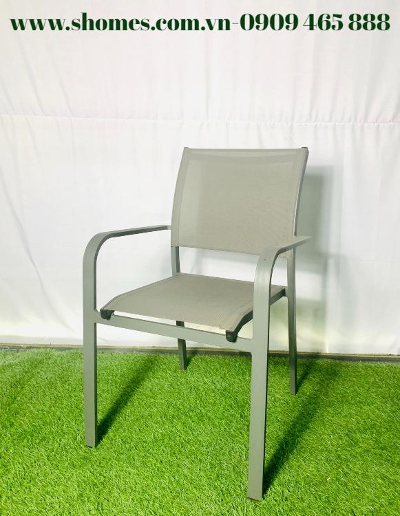 bàn ghế sắt sơn tĩnh điện, bàn ghế khung sắt sơn tĩnh điện, bàn ghế cafe khung sắt, bàn ghế khung sắt ngoài trời, bàn ghế sắt giá tốt, mẫu bàn ghế sắt đẹp, xưởng sản xuất bàn ghế sắt, công ty bán bàn ghế khung sắt tại tp hcm, phân phối bàn ghế sắt giá sỉ, bàn ghế khung sắt phòng khách, bàn ghế khung sắt nghệ thuật,