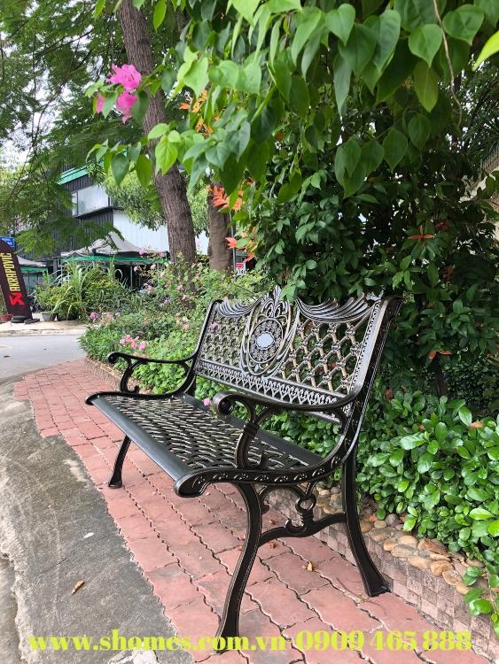 ghế công viên ngoài trời giá rẻ,công ty sản xuất ghế công viên, báo giá ghế công viên gỗ đẹp, ghế công viên nhôm đúc, ghế công viên nan gỗ, mua ghế công viên giá rẻ uy tín , Mẫu ghế công viên được ưa chuộng, Bán ghế công viên tại tp hcm, Ghế công viên Composite cao cấp, thanh lí ghế công viên, cung cấp ghế công viên tại tphcm,