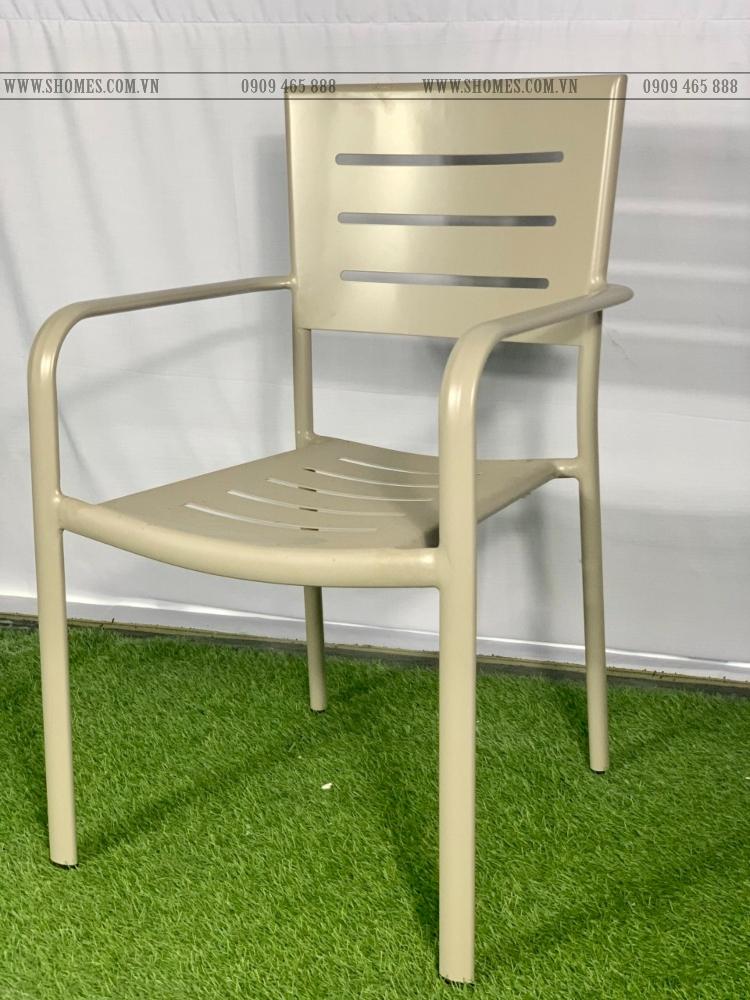 ghế nhựa, ghế nhựa gấp, ghế nhựa cao cấp, ghế nhưa xếp, ghế ăn nhựa đẹp, ghế nhựa bàn ăn, ghế nhựa bành, ghế nhựa bán cà phê, ghế nhưa chân gỗ, ghế nhựa cafe, ghế nhựa chân inox, ghế nhựa dựa nhỏ, ghế nhựa đẹp, ghế nhựa giả gỗ, ghế nhựa inox, ghế nhựa không tựa, ghế nhựa mini,