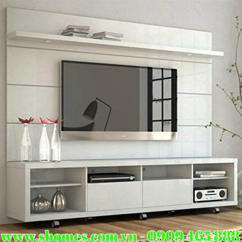 kệ tivi acrylic, kệ tivi gỗ an cường, kệ tivi mdf an cường, kệ tivi gỗ, kệ tivi giá rẻ, kệ tivi hiện đại, kệ tivi gỗ sồi, kệ tivi phòng ngủ, kệ tivi nhỏ, kệ tivi gỗ tự nhiên, kệ tivi cao cấp, kệ tivi chung cư hiện đại, kệ tivi chung cư, kệ tivi cho phòng khách nhỏ, kệ tivi don gian, kệ tivi mini, kệ tivi rẻ đẹp, kệ tivi giá rẻ hcm, kệ tivi vách ngăn phòng khách, kệ tivi 2019