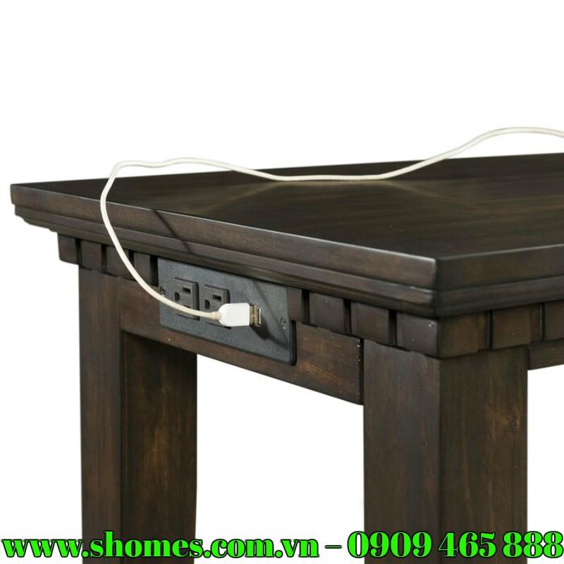 bàn ghế cafe sofa, bộ bàn ghế cà phê sân vườn, xưởng sản xuất bàn ghế cafe, mua bàn ghế gỗ cafe ưu đãi tốt nhất, mua bàn ghế gỗ cafe số lượng lớn, công ty cung cấp bàn ghế gỗ cafe giá sỉ tại tp hcm, địa chỉ cung cấp bàn ghế gỗ cafe tại tp hcm, nhập khẩu trực tiếp bàn ghế gỗ cafe , phân phối trực tiếp bàn ghế gỗ cafe tại tphcm, bàn ghế gỗ cafe giá rẻ, bàn ghế cà phê đẹp giá rẻ, bàn ghế cafe cóc, thanh lí bàn ghế cà phê