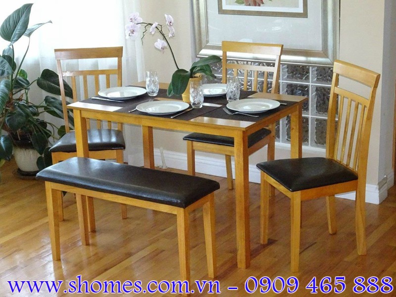 bàn ghế cafe sofa, bộ bàn ghế cafe sân vườn, xưởng sản xuất bàn ghế cafe, mua bàn ghế gỗ cà phê giá ưu đãi, mua bàn ghế gỗ cafe số lượng lớn, công ty cung cấp bàn ghế gỗ cà phê số lượng lớn tại tp hcm, mẫu bàn ghế gỗ cafe mới nhất, địa chỉ cung cấp bàn ghế gỗ cafe tại tp hcm, bàn ghế gỗ cà phê nhập khẩu, bàn ghế gỗ cafe giá rẻ, bàn ghế cà phê thanh lí, bàn ghế cafe cóc, thanh lí bàn ghế cafe giá rẻ, bàn ghế cafe mini, nội thất cà phê giá rẻ