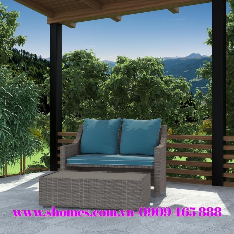 https://shomes.com.vn/sofa-ngoai-troi