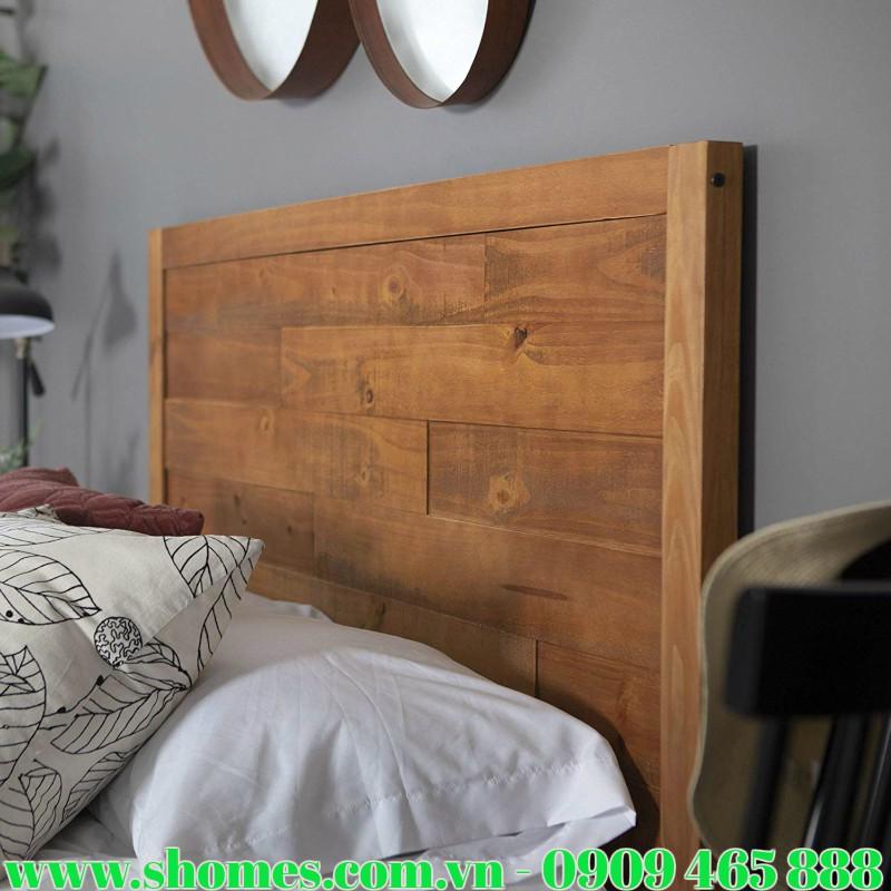giường ngủ hiện đại, giường ngủ thông minh, giường ngủ đẹp, giường ngủ có ngăn kéo, giường ngủ giá rẻ, giường ngủ gỗ, bộ giường ngủ đẹp, bộ giường ngủ cao cấp, bộ giường ngủ giá rẻ, bộ giường ngủ hiện đại, bộ giường ngủ gỗ sồi, bộ giường ngủ xuất khẩu, giường ngủ cổ điển, giường ngủ có hộc, giường ngủ cho phòng nhỏ, giường ngủ giá rẻ hcm, ngủ giá rẻ tphcm, giường ngủ gỗ đẹp, giường ngủ hcm, kê giường ngủ theo phong thủy, giường ngủ loại tốt, mua giường ngủ ở đâu tphcm, giường ngủ phong cách hiện đại, giường ngủ phong cách cổ điển, giường ngủ sang trọng, giường ngủ tân cổ điển,