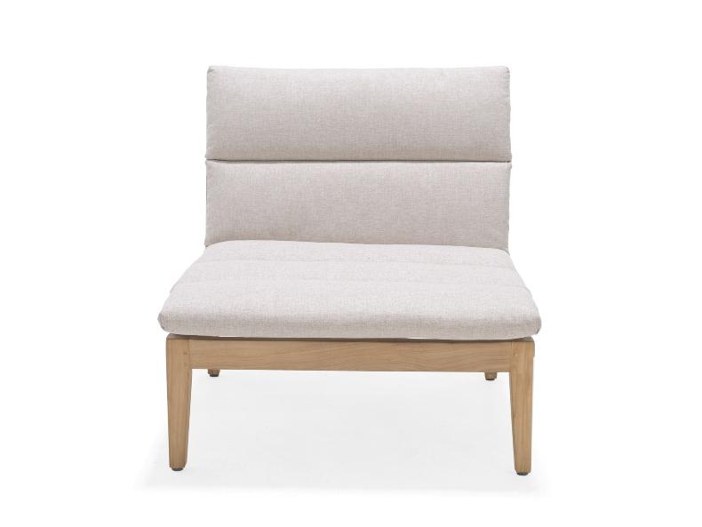 Ghế ngoài trời 03