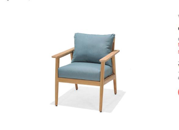Ghế sofa gỗ eva