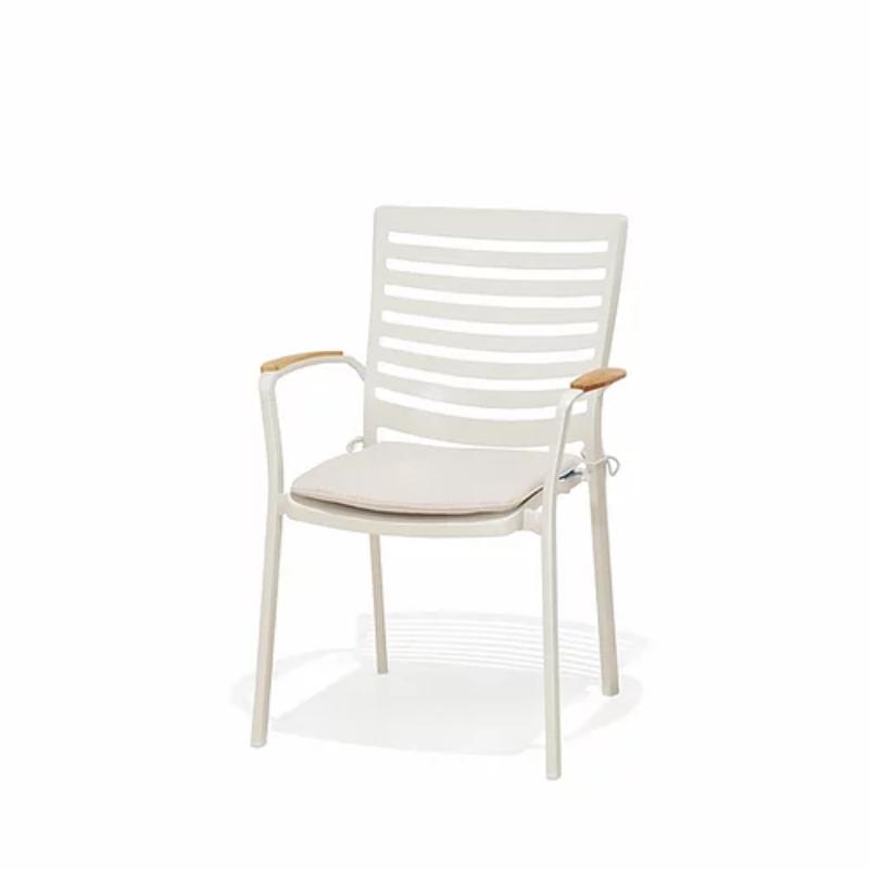Ghế ngoài trời 01